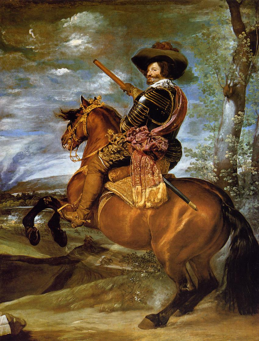 equestrian-portrait-of-don-gaspar-de-guzmancount-duke-of-olivares-1634.jpg