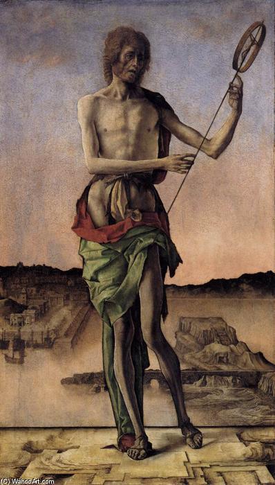 Ercole-De_-Roberti-St-John-the-Baptist-2-.JPG