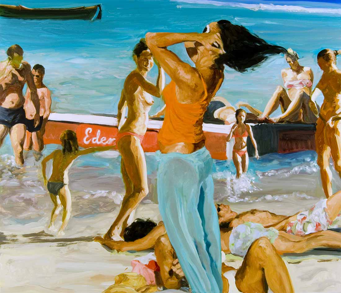 eric-fischl-paintings-everythingwithatwist-03.jpg
