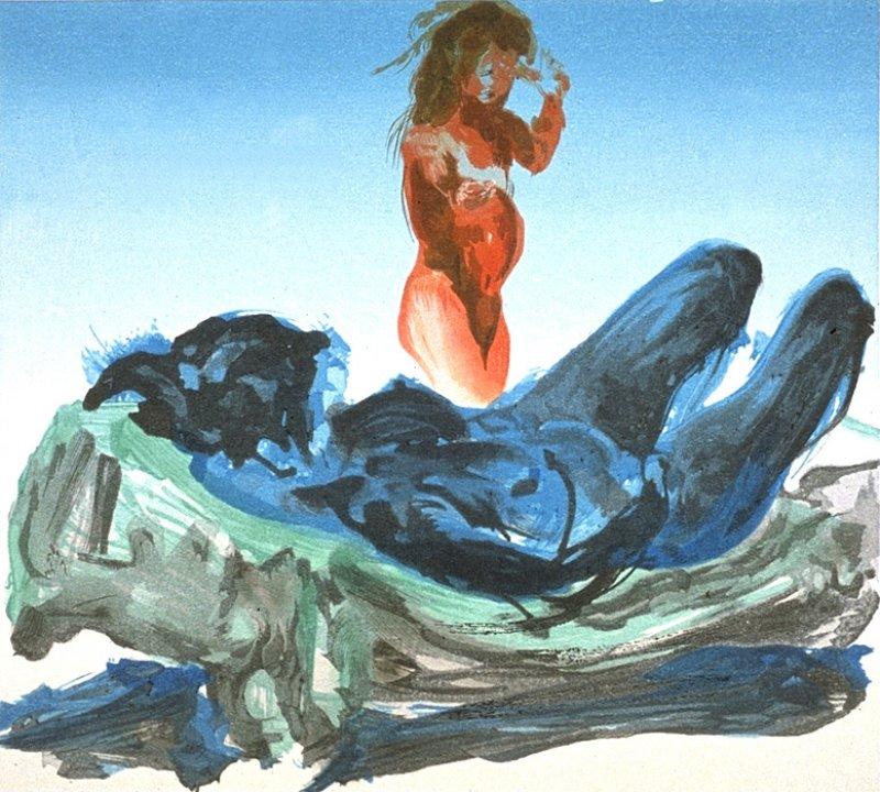 eric-fischl-untitled-1988-800x800.jpg