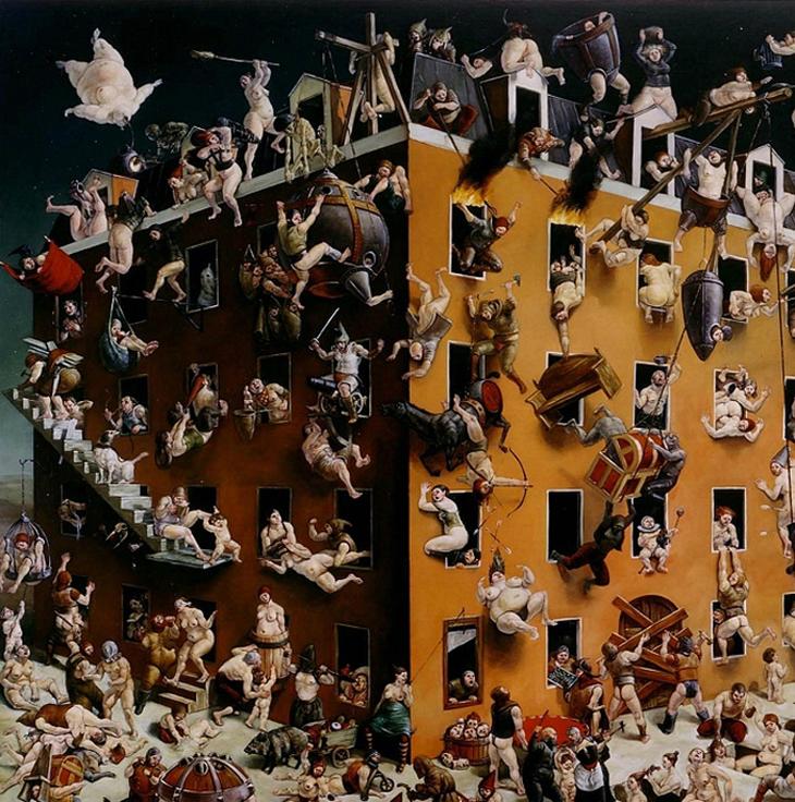 Erik Thor Sandberg artwork.jpg