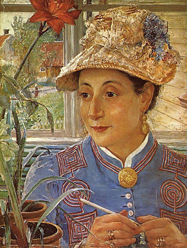 ernst-josephson-portrait.jpg