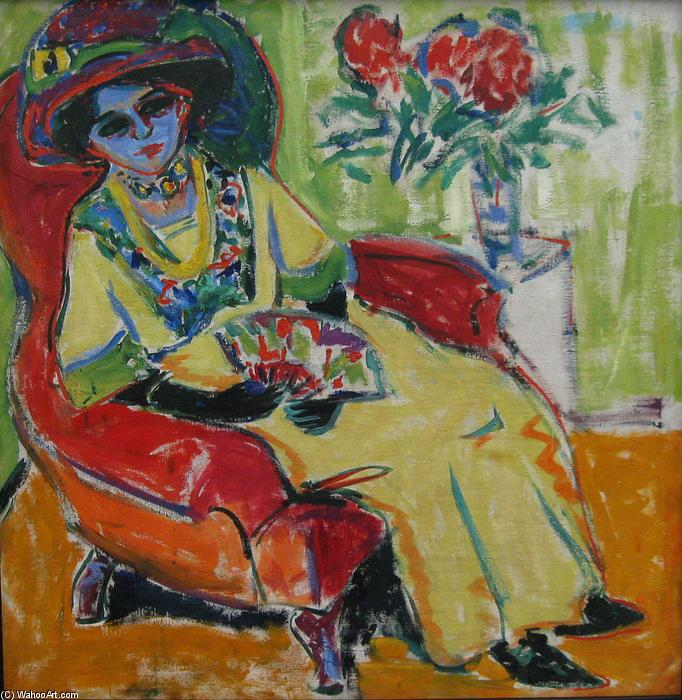 Ernst-Ludwig-Kirchner-Seated-Lady-Dodo-.JPG