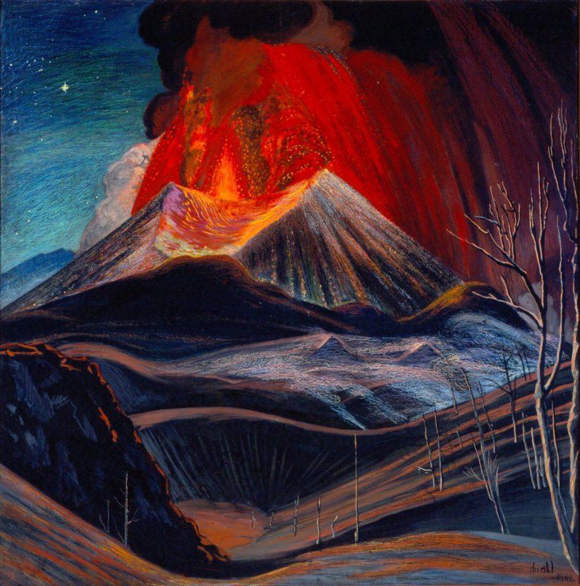 Erupción del Paricutín.jpg