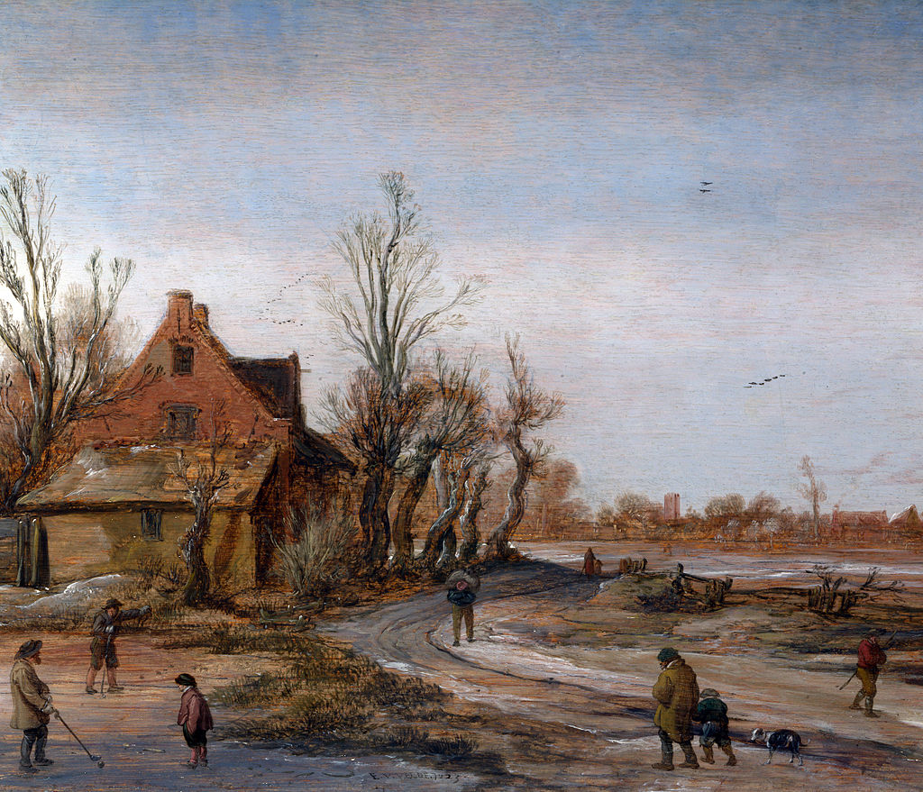 Esaias_van_de_Velde_Winter_Landscape.jpg