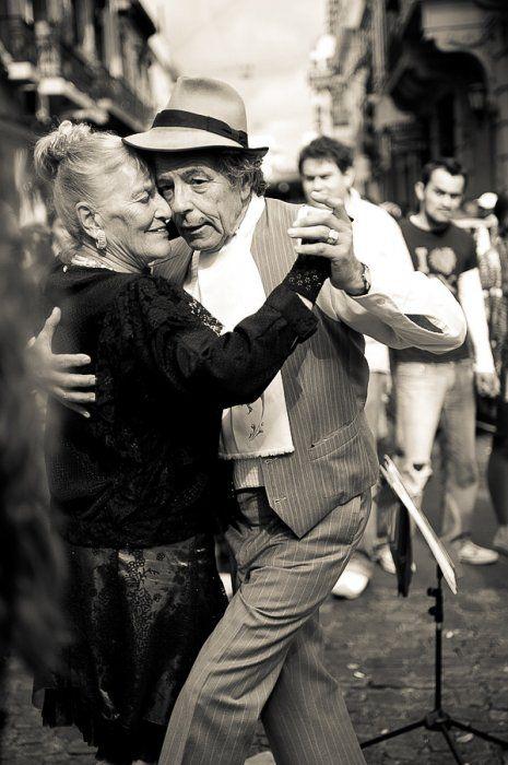 eski-tango-dansi.jpg