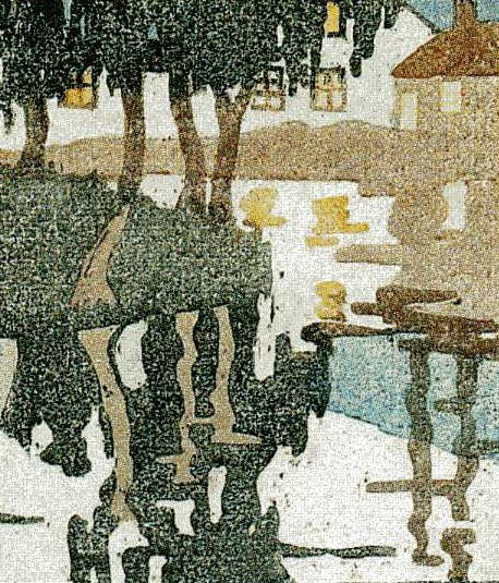 EthelMars+BlackForest+c1906+MaryRyangallery.jpg