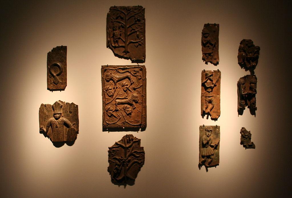 Ethnologisches_Museum_Berlin_Afrika_008.JPG
