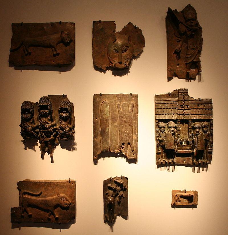 Ethnologisches_Museum_Berlin_Afrika_009.JPG