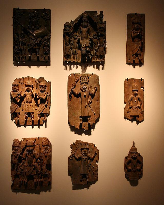 Ethnologisches_Museum_Berlin_Afrika_010.JPG