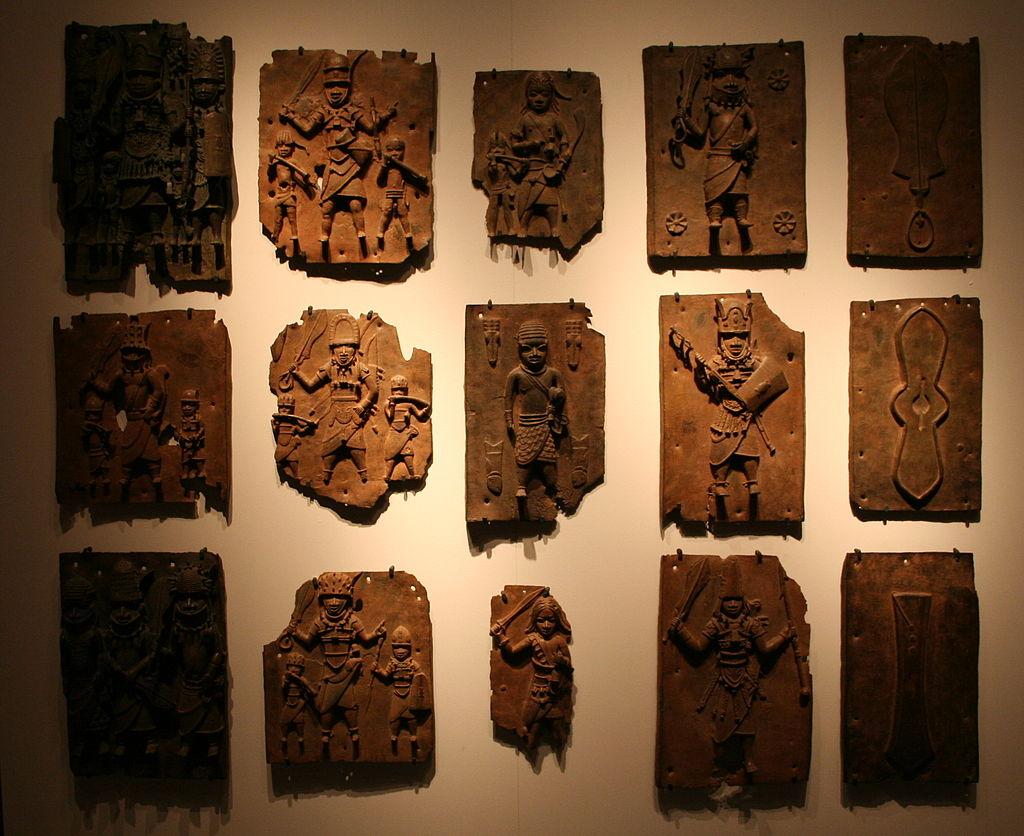 Ethnologisches_Museum_Berlin_Afrika_011.JPG