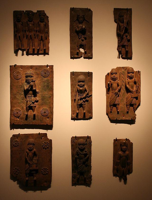 Ethnologisches_Museum_Berlin_Afrika_012.JPG