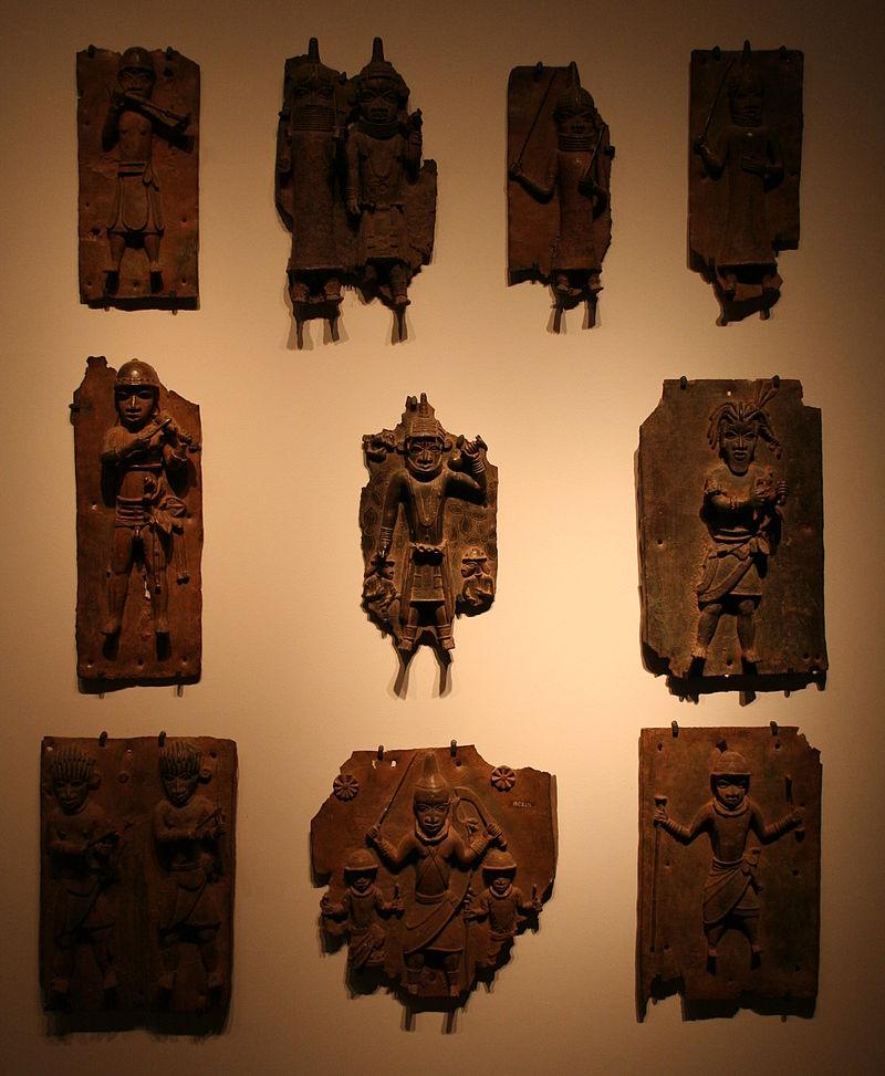Ethnologisches_Museum_Berlin_Afrika_013.JPG