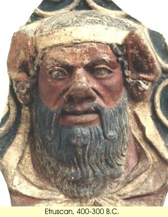 Etruscan_relief2 400-300.jpg