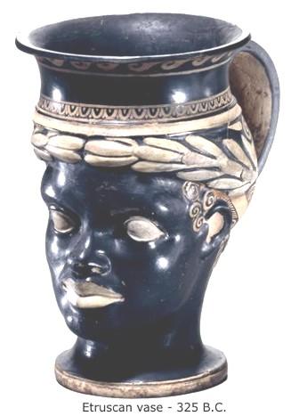 Etruscan_vase 325.jpg