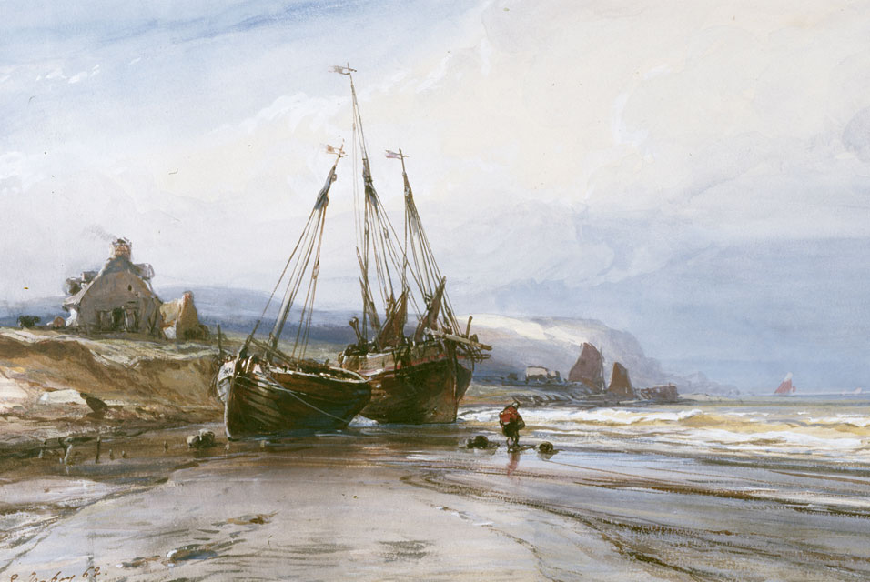 Eugène_Isabey,_Fishing_Boats,_1862.jpg