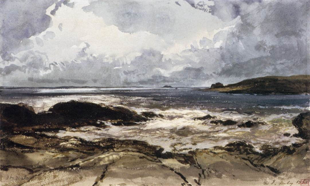 Eugène_Isabey_-_Rocks_at_Saint-Malo_-_WGA11864.jpg