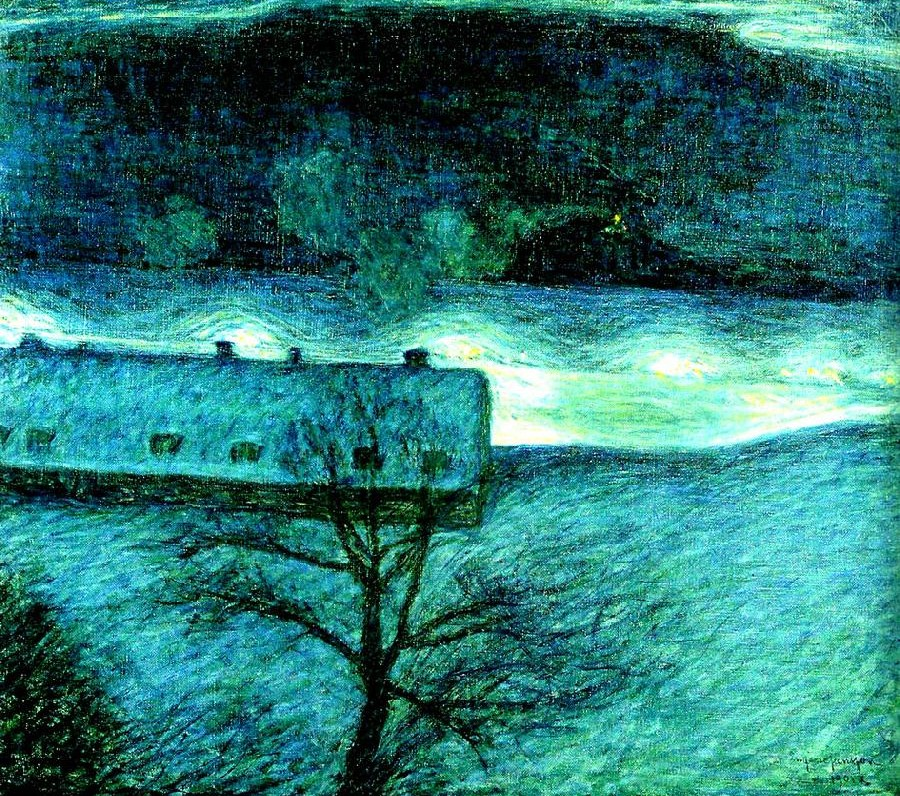 eugene-fredrik-jansson-vinternatt-over-kajen-winter-night-on-the-quai-1901-.jpg