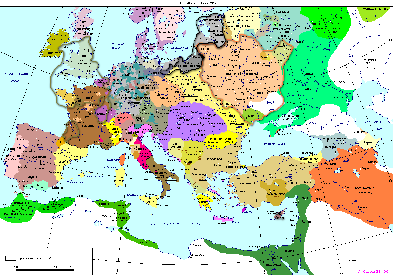 europe1400-1450с.png