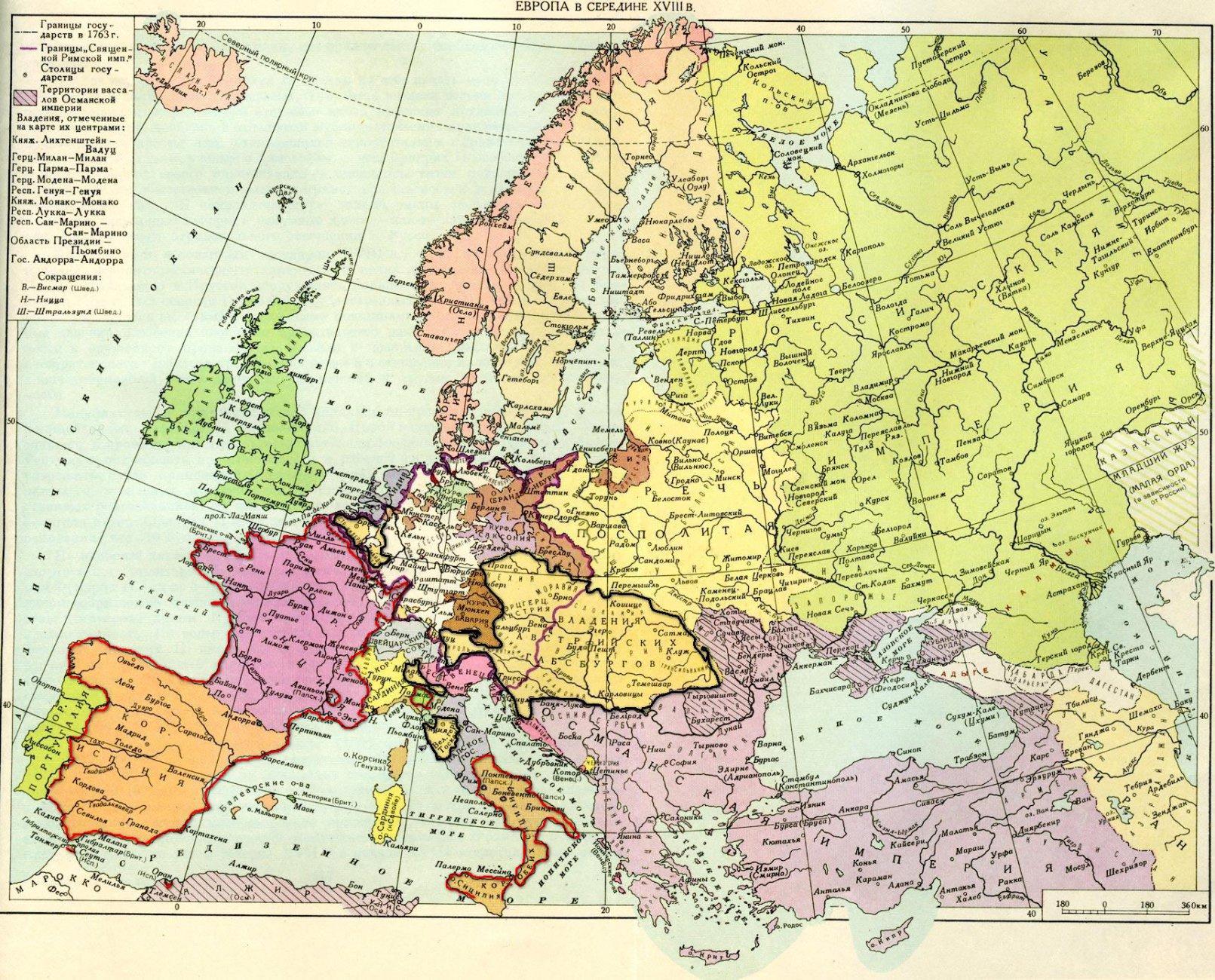 europe1750j.jpg