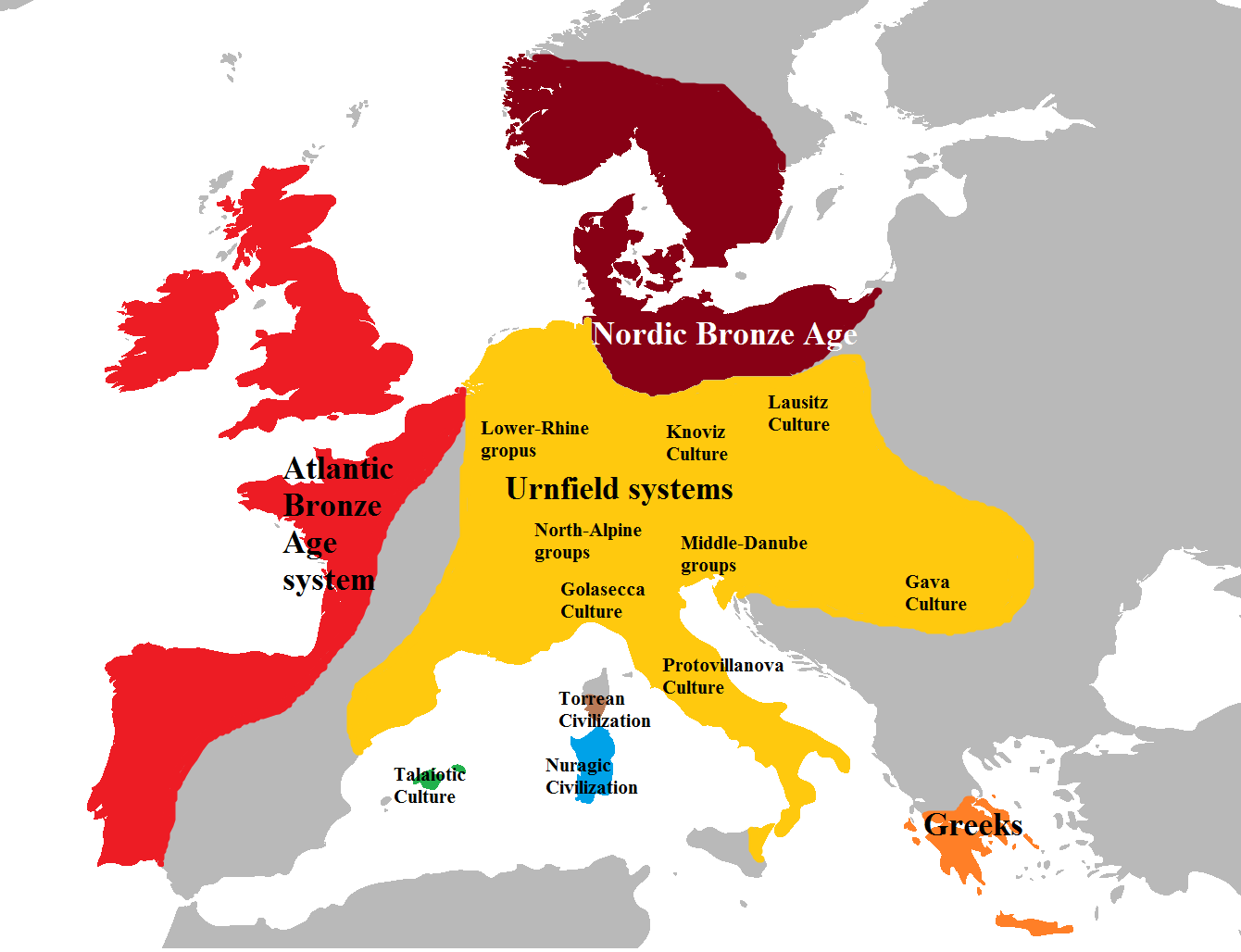 Europe_late_bronze_age.png