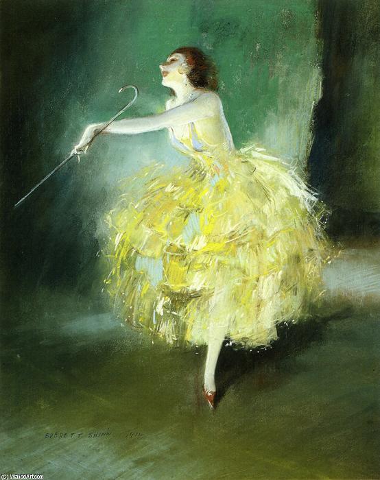 Everett-Shinn-Vaudeville-Dancer.JPG