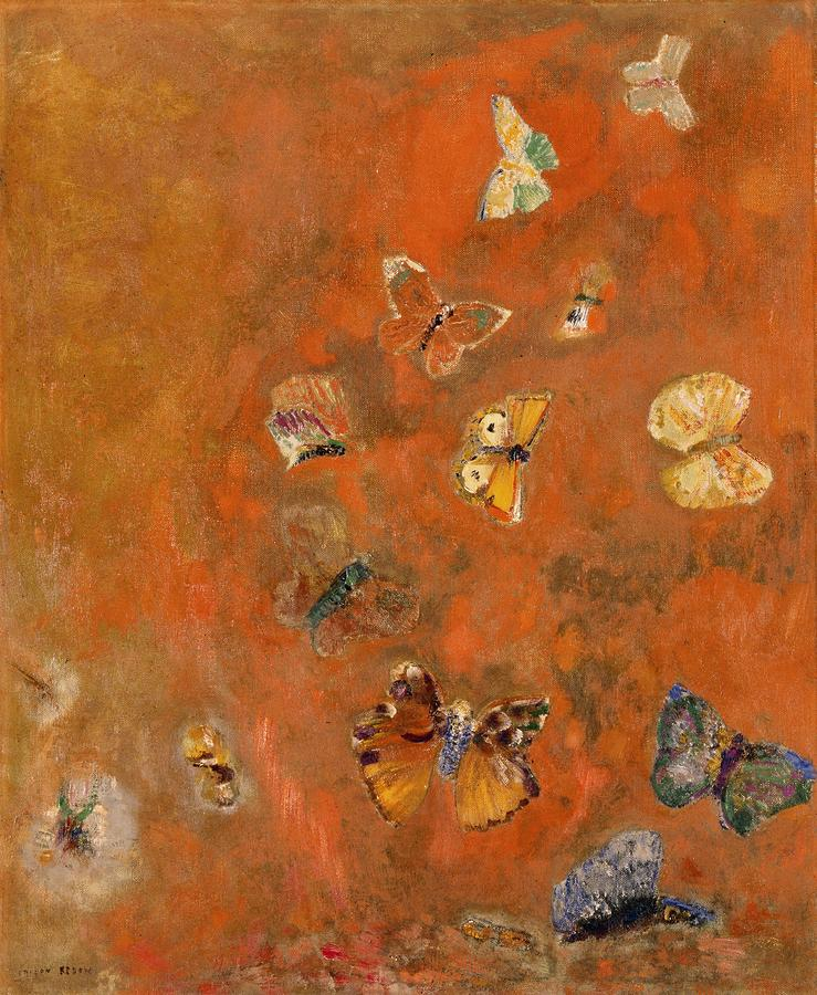 evocation-of-butterflies-odilon-redon.jpg
