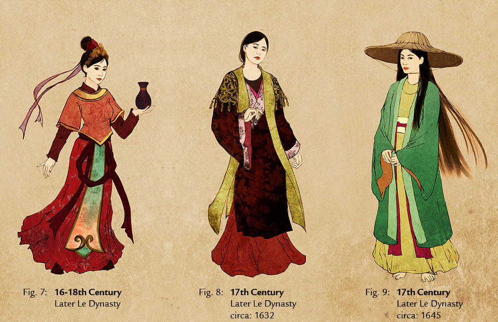 evolution_of_vietnamese_clothing__3.jpg