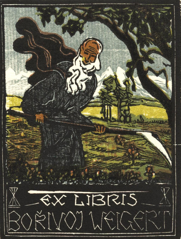 Ex_libris_Borivoj_Weigert_1919.jpg