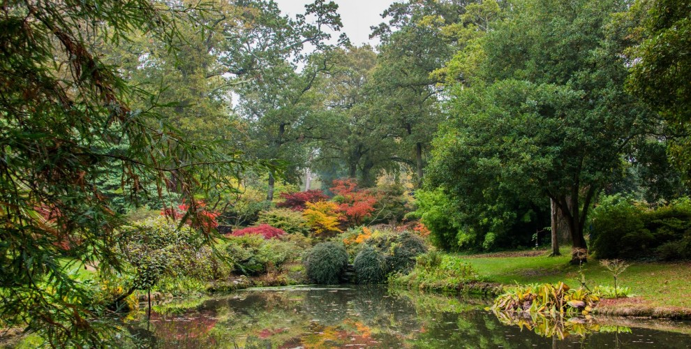 exbury_gardens.jpg