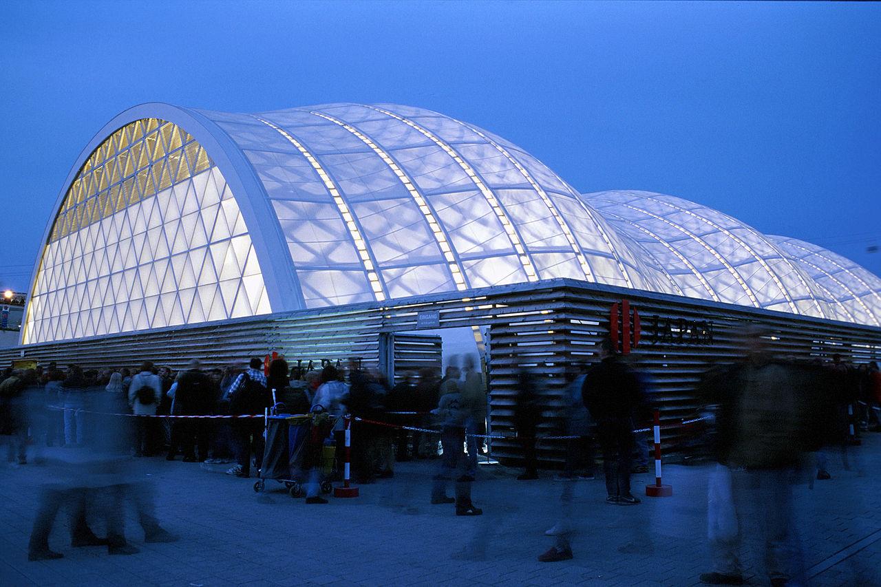 Expo2000Japan.jpg