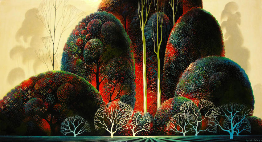 Eyvind-Earle1.jpg