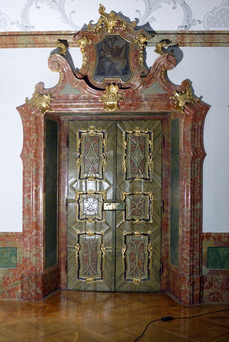 Fürstäbtliche_Residenz,_Türen_(2).jpg