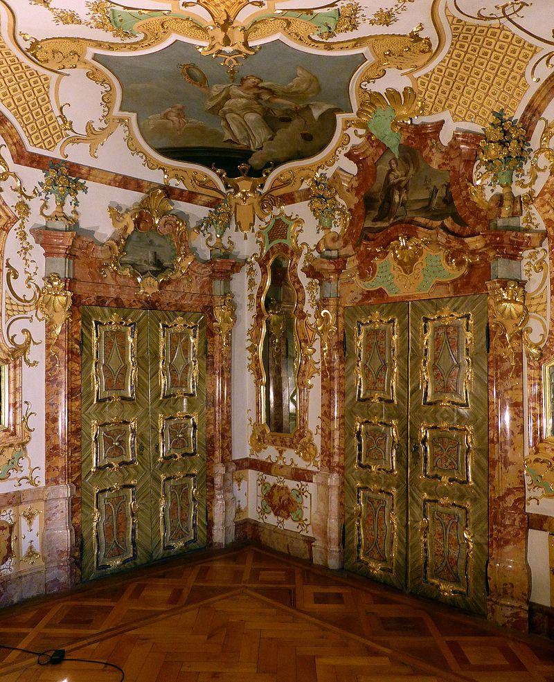 Fürstäbtliche_Residenz,_Türen_(5).jpg