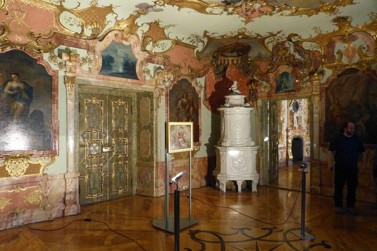 Fürstäbtliche_Residenz_in_Kempten,_Tagzimmer.jpg