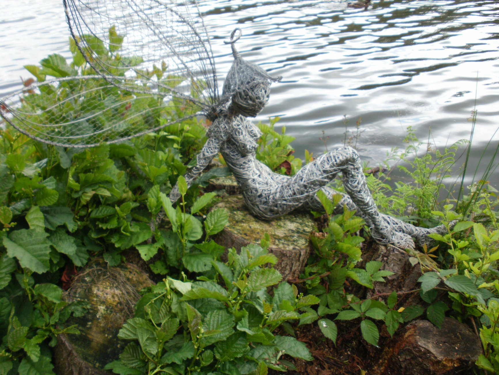 fairies-trentham-gardens-capability-brown-stokeont1.JPG
