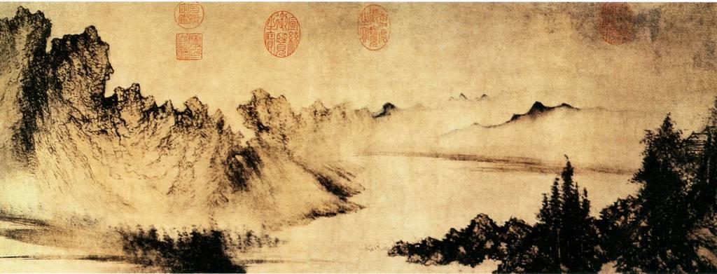 Fang Congyi 1302-1393012_1a0174b.jpg
