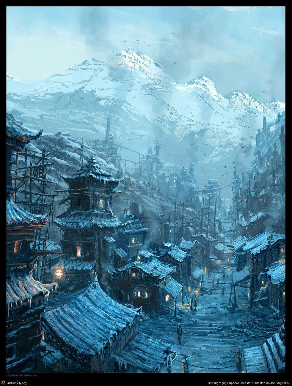 fantasy-art-snow-246281-1153x1526.jpg