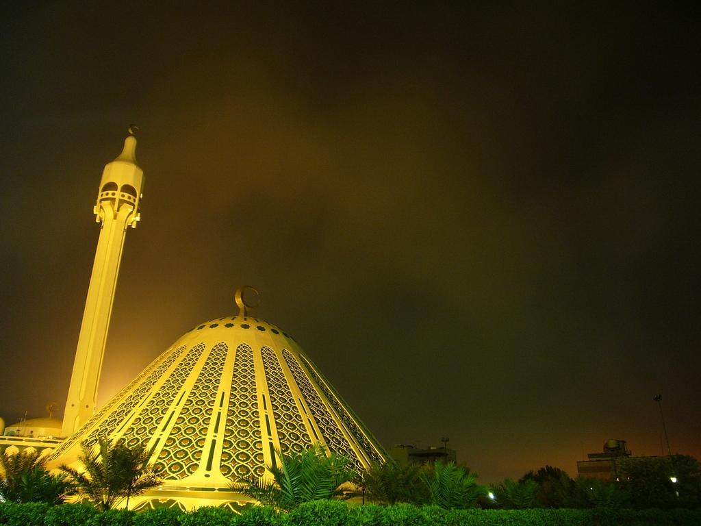 Fatma Mosque in Kuwait.jpg