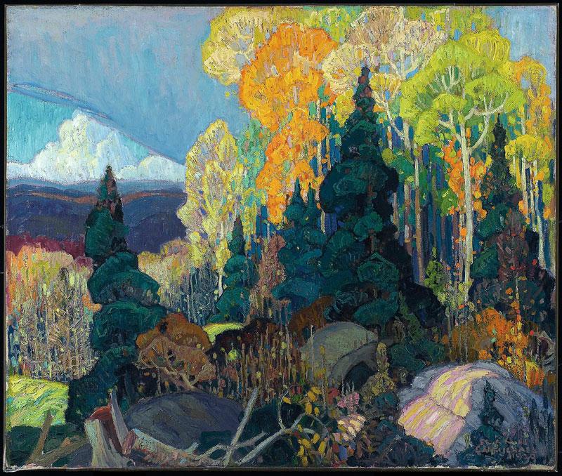 fc-autumn-hillside-ago-8767-web.jpg