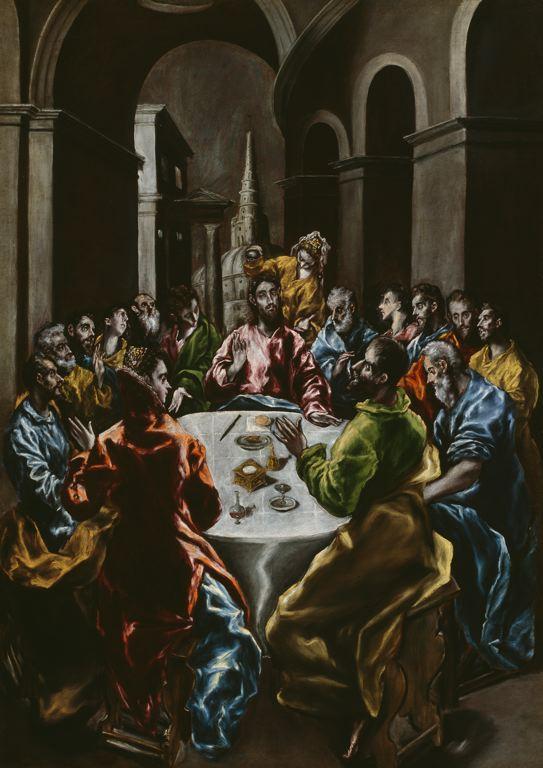 feast-in-the-house-of-simon.jpg