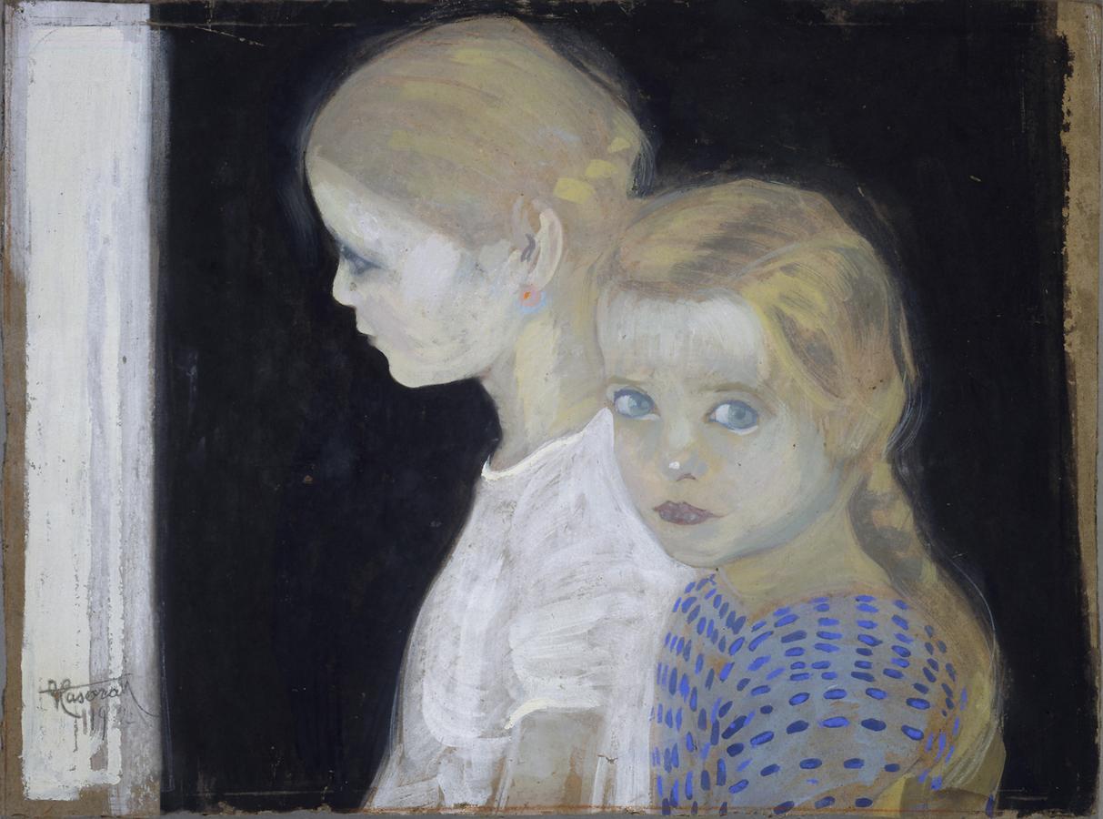 Felice-Casorati-Le-due-bambine.jpg