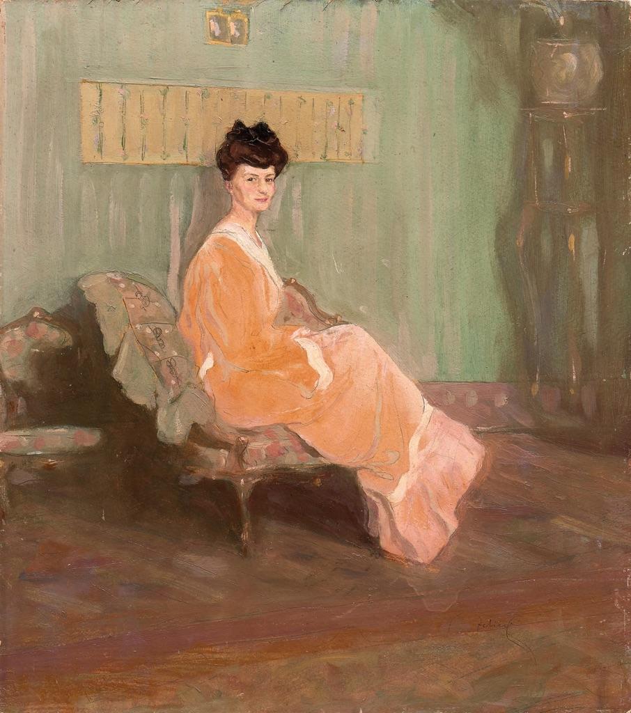 Felice-Casorati-Ritratto-di-Tersilia-Villata-Guadagnini-1907.jpg