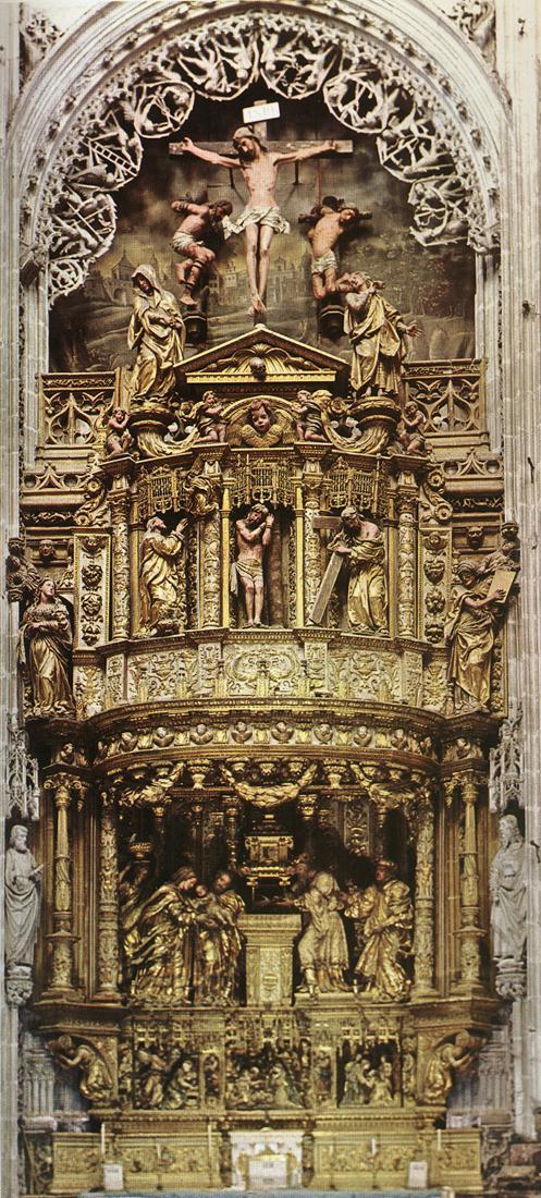 Felipe  1523-26main_altar-large.jpg