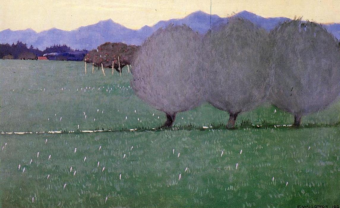 Felix-Vallotton-Autumn-Crocuses.JPG