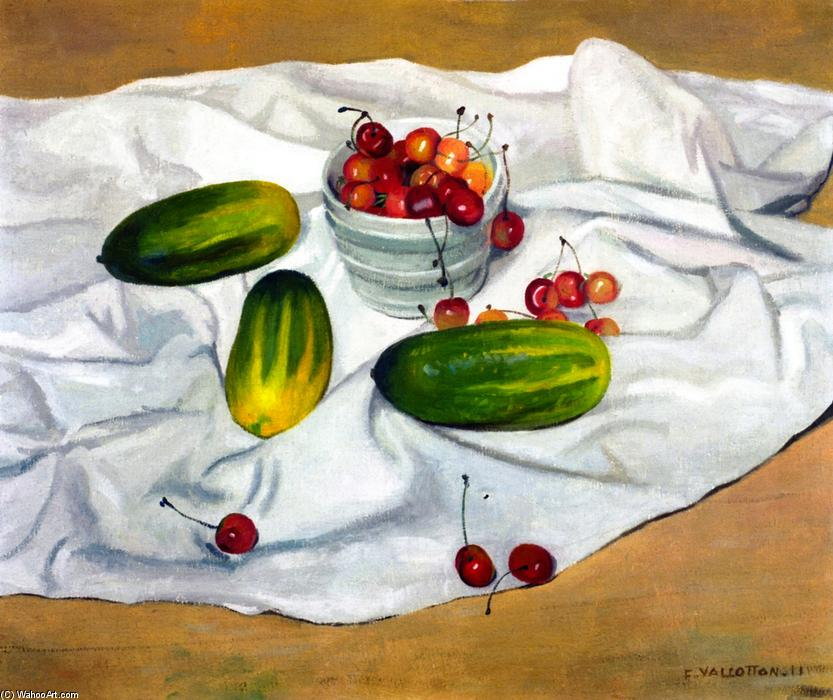 Felix-Vallotton-Cucumbers.JPG