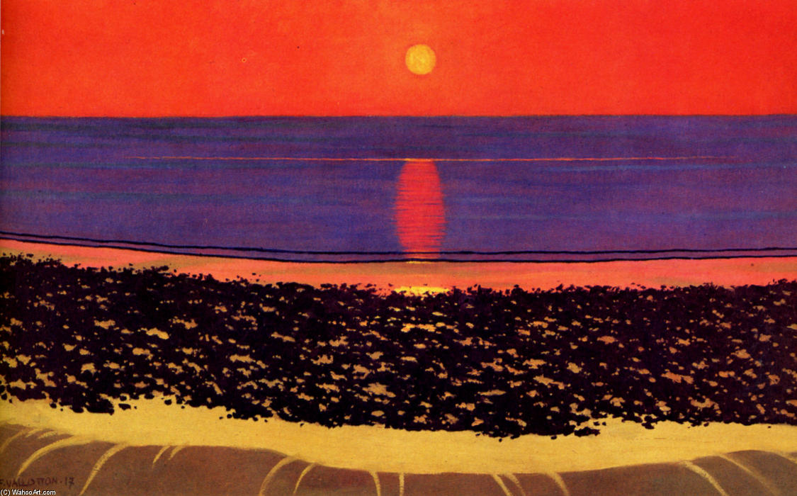 Felix-Vallotton-To-lay-down-sun-with-Villerville.JPG