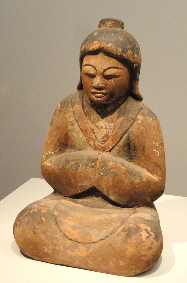 Female_Shinto_Deity,_12th_century,_.JPG