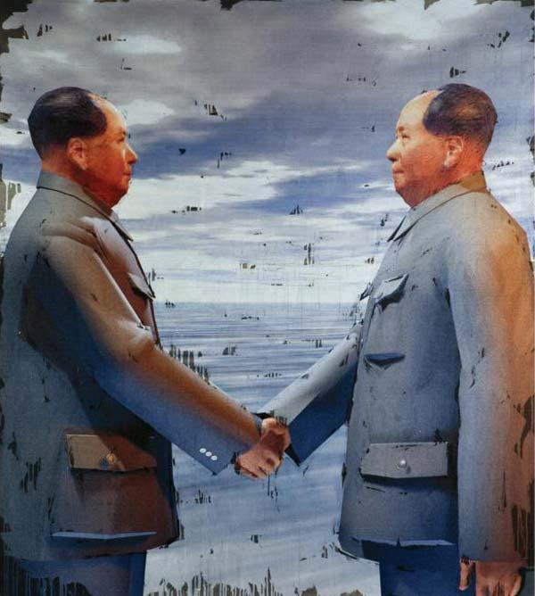 Feng MengboGray-Sea-Hold-Hands.jpg