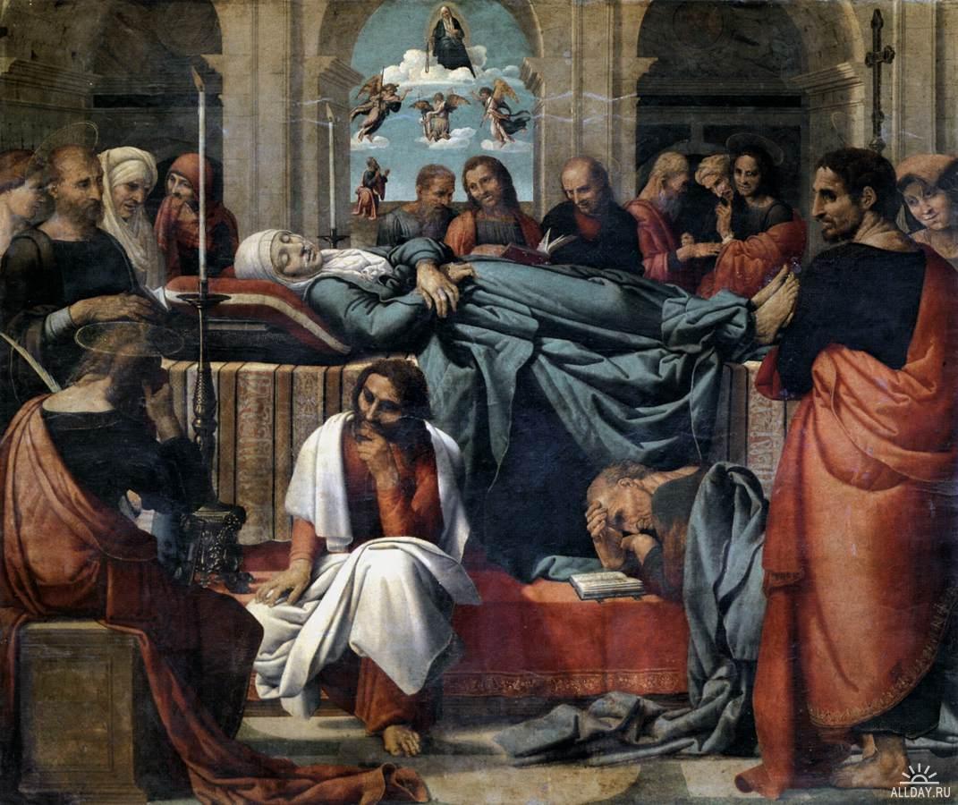 Fernando LLANOS (active 1506-1516 in Valencia)1260382524_1.jpg